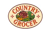 countrygrocer