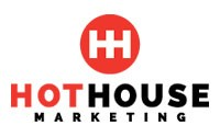 HH-logo_vertical