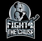 Fight4TheCause-144