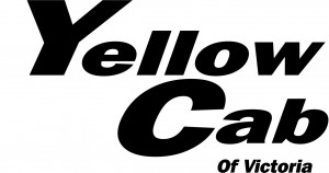 YELLOW CABS (2)