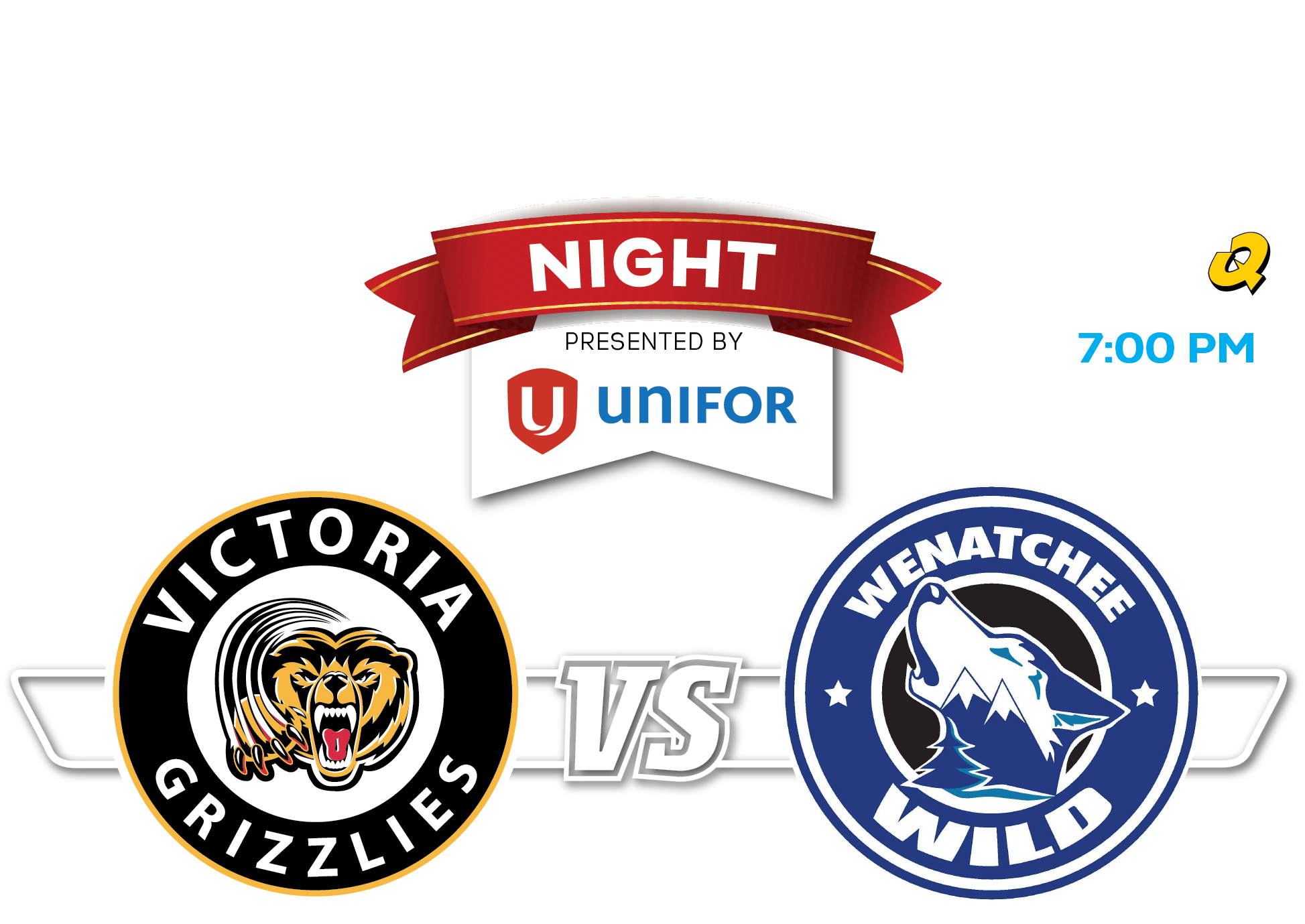 Help Fill a Dream Grizzlies