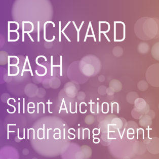 Brickyard Bash