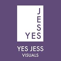 yes Jess
