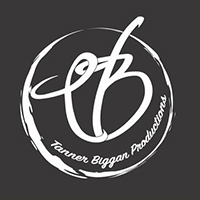 tanner biggan productions