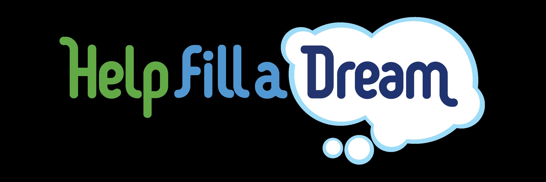 Help Fill a Dream Foundation